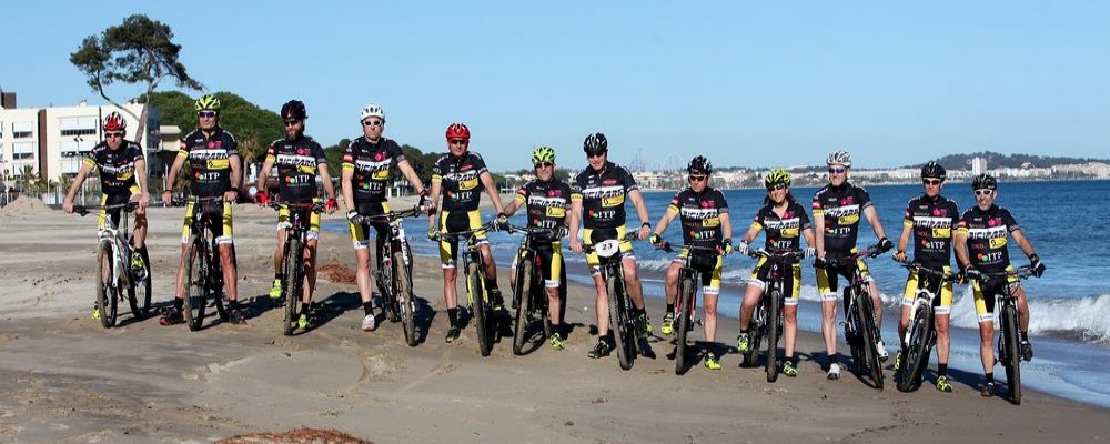 Alquiler de bicicletas de mountain bike en Cambrils
