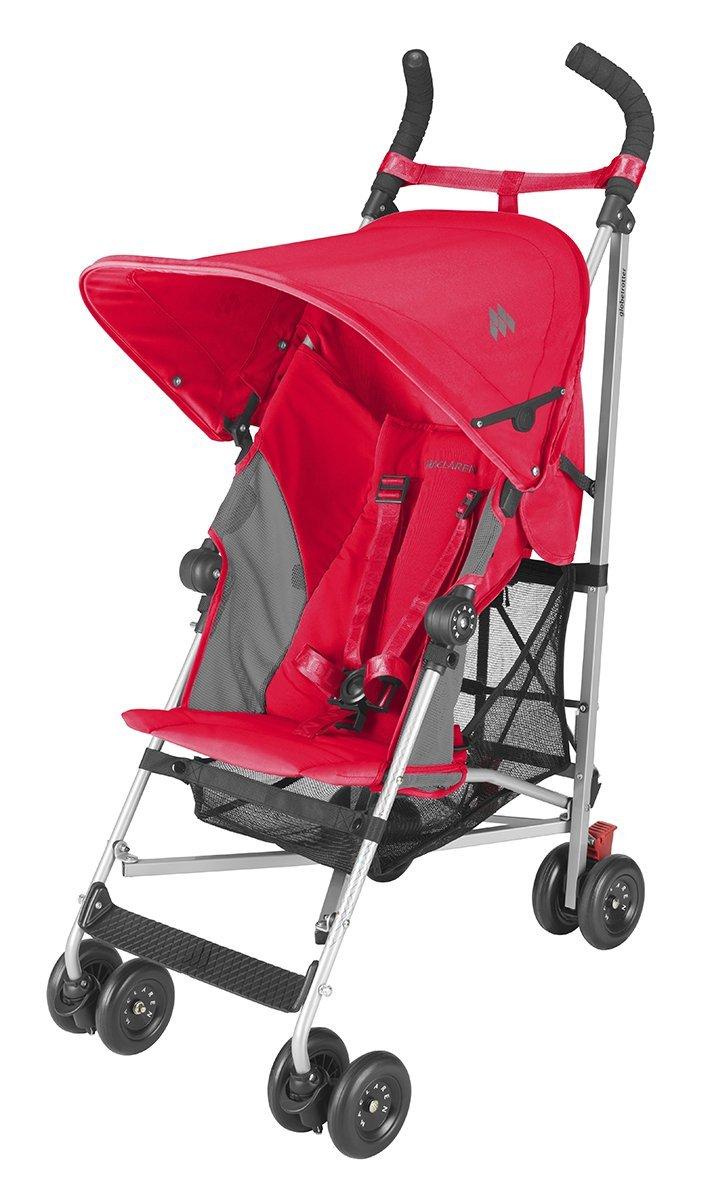 Carritos para ni os bebes alquiler cambrils salou alquiler - Mejor silla de paseo ocu ...