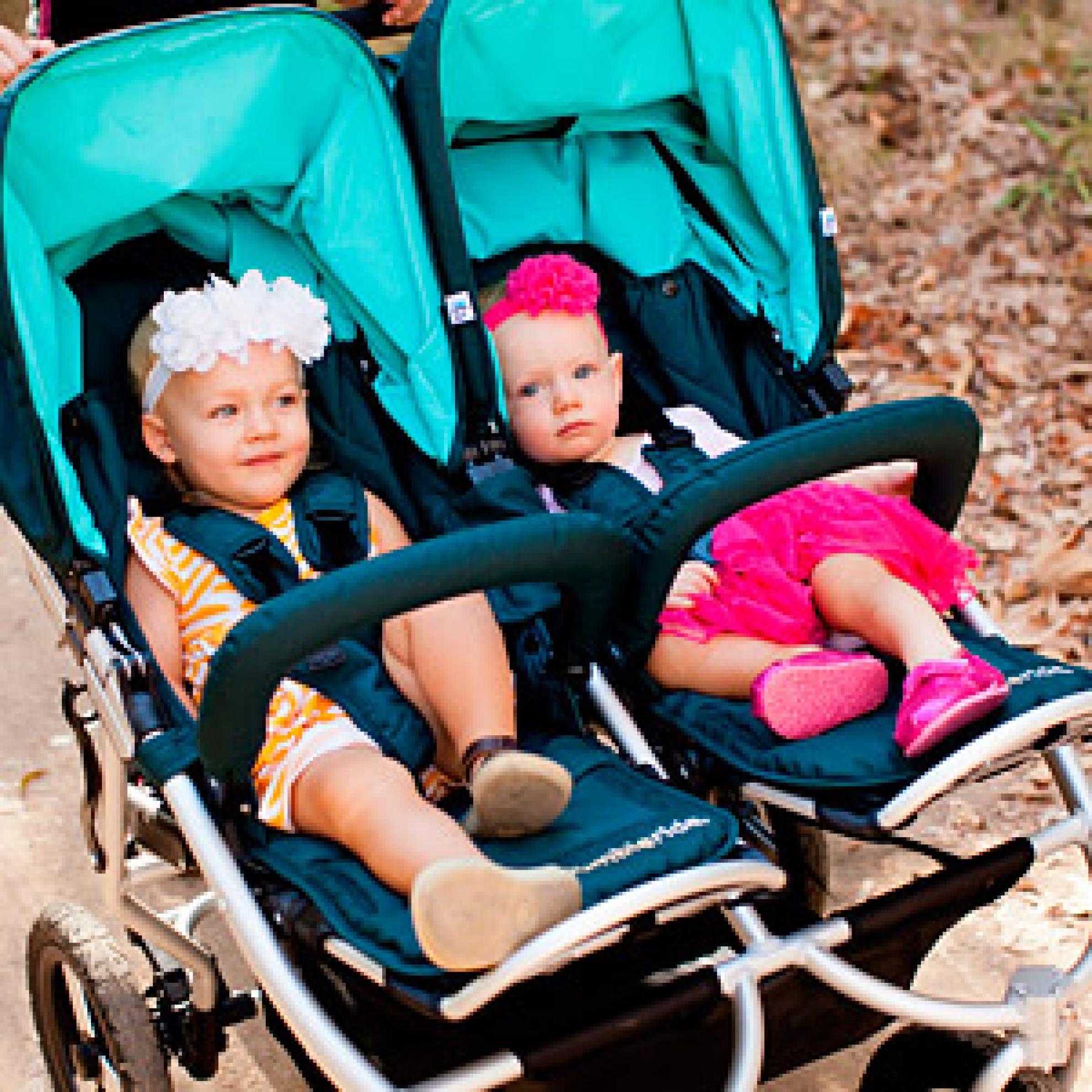 Carritos para ni os bebes alquiler cambrils salou alquiler - Alquiler coche con silla bebe ...